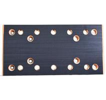 Makita 140441-9 Základná doska pre BO3710/11
