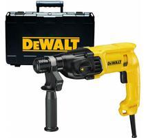 DeWALT D25033K Kombinované kladivo SDS-Plus 710 W
