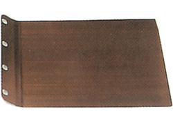 Makita 125157-7 Oporné rameno 6mm pre 9032