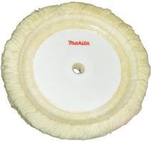 Makita P-33439 Brúsny papier 180mm Z40, 10ks pre kotúč 743053-3