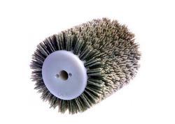 Makita P-04422 Kefa z brúsneho nylonu zrnitosť 60