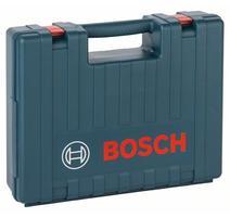 Bosch 2605438170 Kufor z plastu pre uhlovú brúsku 125mm