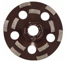 Bosch 2608602553 Diamantový miskovitý kotúč 125 x 4,5 mm Expert for