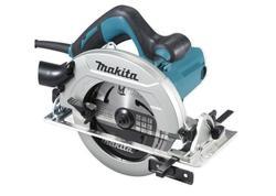 Makita HS7611J Píla kotúčová 1600W