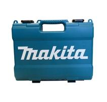 Makita 821663-7 Kufrík pre HS301D