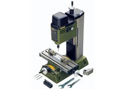 Proxxon MF 70 Fréza elektrická 100 W MICROMOT 27110