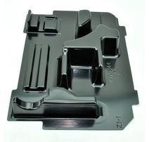 Makita 837634-4 Vnútro systainera pre DHR202