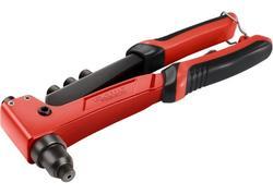 Extol Premium 8813742 Kliešte nitovacie, 250mm, CrMoV