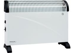 SENCOR 40016474 SCF 2003 konvektor