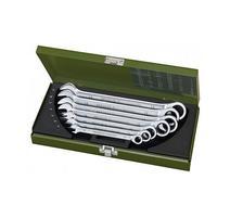 Proxxon 23800 8-dielna SlimLine sada vidlicových kľúčov na držiaku 6-22 mm