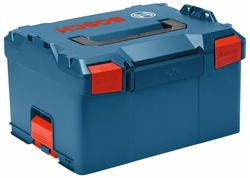 Bosch 1600A012G2 L-Boxx 238