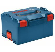 Bosch 1600A012FZ L-Boxx 102