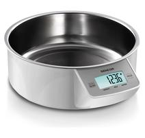 SENCOR SKS 4030BK kuchynská váha 40026614