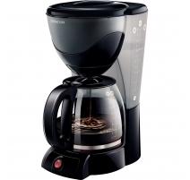 SENCOR SCE 3000BK kávovar 41001607