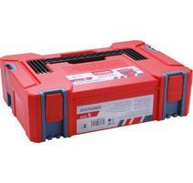 Extol Premium Systainer, veľkosť S, rozmer 443x310x128mm, AB 8856070S