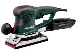 Metabo SRE 4350 TURBOTEC Vibračná brúska 350 W, 611350700