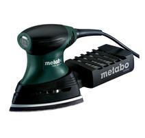 Metabo FMS 200 Intec Multibrúska v kufríku 200W , 600065500