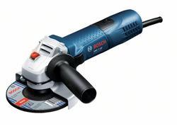 Bosch GWS 7-125 Professional Uhlová brúska 125 mm 0601388108