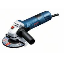 Bosch GWS 850 C Professional Uhlová brúska 125 mm, 850 W, 0601377799