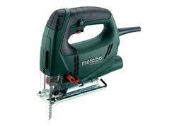 Metabo STEB 80 Quick Píla priamočiara v kufríku 590W, 601041500