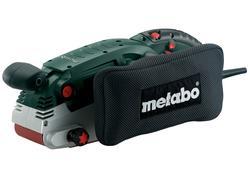 Metabo BAE 75 Pásová brúska s elektronikou 1 010 W, 600375000