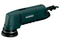 Metabo SXE 400 Excentrická brúska 220 W 600405000