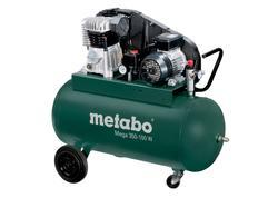 Metabo MEGA 350-100 W Olejový kompresor 2.2 kW, 601538000