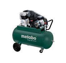 Metabo Mega 350-100 W Olejový kompresor, 601538000