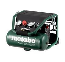 Metabo Power 250-10 W OF Kompresor 1 500 W, 601544000