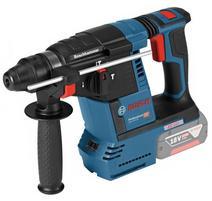 Bosch 0611909000