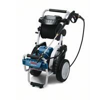 Bosch GHP 8-15 XD Professional Vysokotlakový čistiť 160 bar, 0600910300