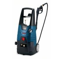 Bosch GHP 6-14 Professional Vysokotlakový čistič 150 bar, 0600910200