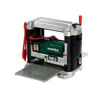 Metabo DH 330 Zrovnávačka 1 800 W, 0200033000
