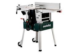 Metabo HC 260 C 2,8 DNB Hobľovačka 2 800 W, 0114026100