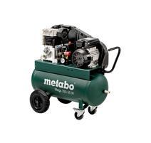 Metabo Mega 350-50 W Kompresor, 601589000