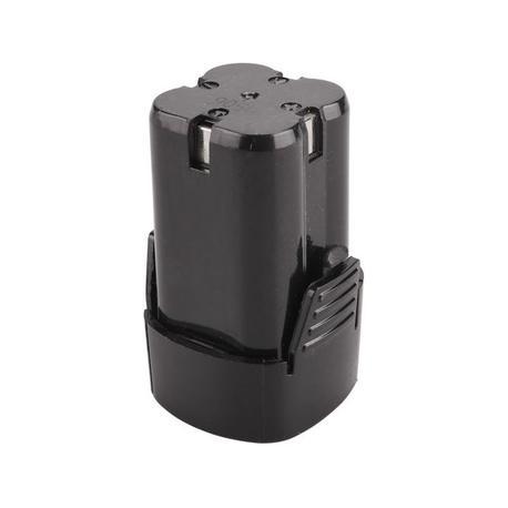 Extol Industrial Akumulátor 16.8V / 1,3Ah, Li-ion, pre 8791151 8791151B