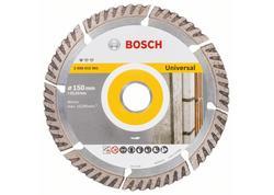 Bosch 2608615057 Diamantový kotúč 115mm Standart for Universal