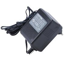 Extol Craft Transformátor 18V, pre mini brúska 404121 404121A