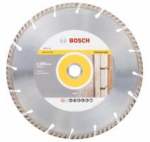 Bosch 2608615057 Diamantový kotúč 115mm Standart for Universal