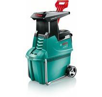 Bosch AXT 25 TC Záhradný drvič konárov 2 500 W
