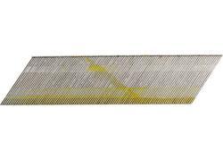 Extol Premium Klince do klincovačky pr.1,76mm, dĺžka 64mm, 4000ks 8862638