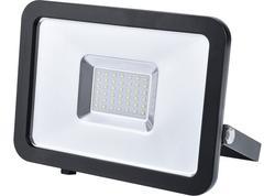 Extol Light Svietidlo 30W, 42x LED, 3200lm, IP65 43228