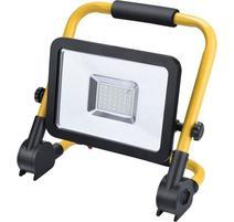 Extol Light Svietidlo pracovné 30W so stojanom, 42x LED, 3200lm, IP65 43243