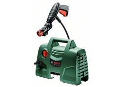 Bosch EasyAquatak 100 Vysokotlakový čistič 100bar, 1 200 W 06008A7E00