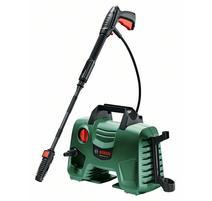 Bosch EasyAquatak 110 Vysokotlakový čistič 110bar, 1 300 W 06008A7F00
