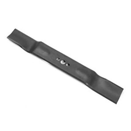 Riwall PRO žací nůž 32 cm (REM 3210)/