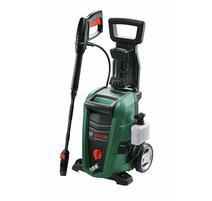 Bosch UniversalAquatak 125 Vysokotlakový čistič 125bar, 1 500 W 06008A7A00