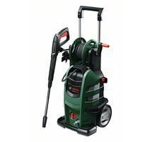 Bosch AdvancedAquatak 160 Vysokotlakový čistič 160bar, 2 600 W 06008A7800