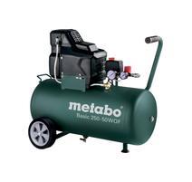 Metabo Basic 250-50 W OF kompresor, 601535000