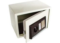 Extol Trezor digitálny 350x250x250 mm 99030